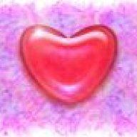Kisah MAK LANG | Forum Tentang Cinta