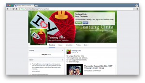 screenshot-fb-tentangcinta