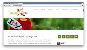 screenshot-tentangcinta