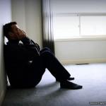 Mengapakah Lelaki Suka Mendiamkan Diri Apabila Menghadapi Masalah?