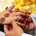 7 Rahsia Perkahwinan oleh Dato' Ismail Kamus