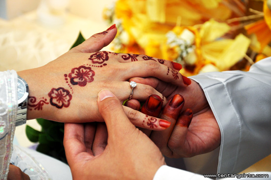 rahsia-perkahwinan