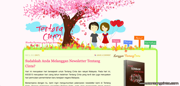2013-tentangcinta-before