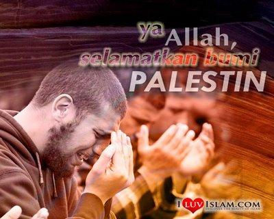 selamatkan-palestin