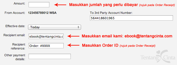 maybank-account